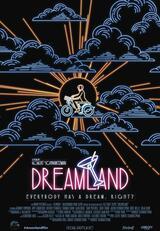 Dreamland - Poster