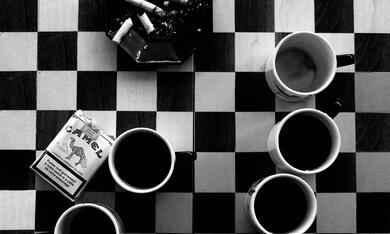 Coffee and Cigarettes - Bild 6