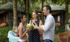 Ein Sommer in Vietnam mit Inez Bjørg David und Nikolai Kinski - Bild 27