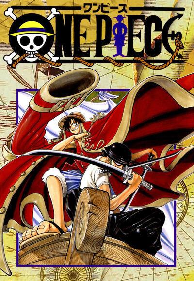 Serien Stream One Piece Staffel 10