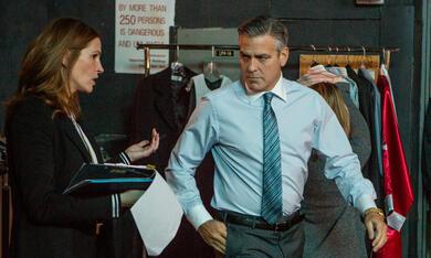 Money Monster mit George Clooney und Julia Roberts - Bild 5