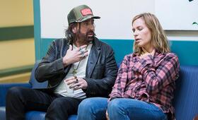 Between Worlds mit Nicolas Cage und Franka Potente - Bild 7