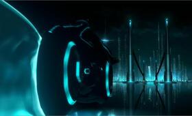 Tron Legacy - Bild 8