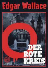 Der Rote Kreis - Poster