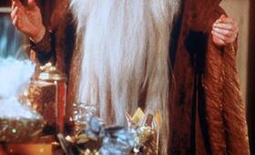Harry Potter und der Stein der Weisen mit Richard Harris - Bild 29
