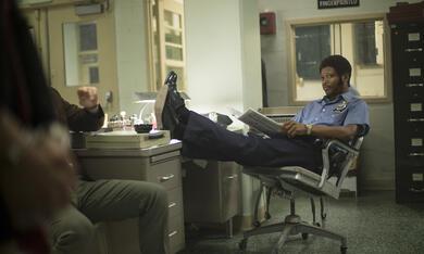 The Deuce Staffel 1, The Deuce mit Lawrence Gilliard Jr. - Bild 4
