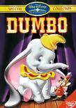 Dumbo%281%29