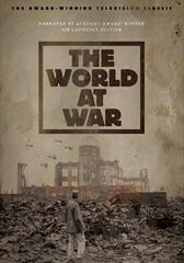 Die Welt im Krieg
