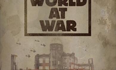 Die Welt im Krieg - Bild 1