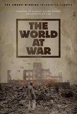 Die Welt im Krieg - Poster