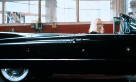 Lost Highway mit Patricia Arquette - Bild 16