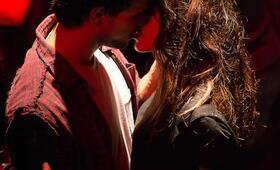 Tracers mit Taylor Lautner - Bild 38
