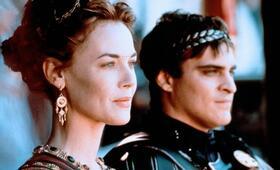 Gladiator mit Joaquin Phoenix und Connie Nielsen - Bild 94