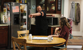 Kevin Can Wait, Kevin Can Wait Staffel 1 mit Kevin James - Bild 55
