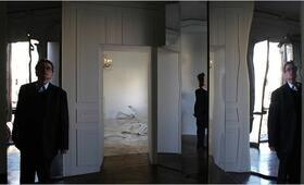Naked Opera - Bild 2