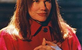 Stephen King's Riding the Bullet mit Barbara Hershey - Bild 8