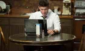 Staffel 9 mit Jensen Ackles - Bild 37