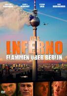 Das Inferno - Flammen über Berlin
