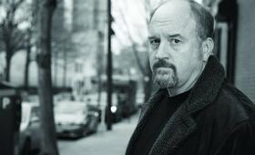 Louis C.K. in Louie - Bild 40
