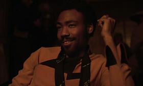 Solo: A Star Wars Story mit Donald Glover - Bild 24