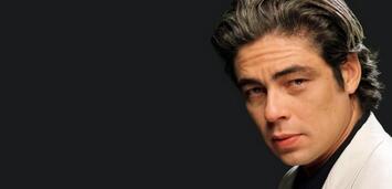 Bild zu:  Benicio Del Toro