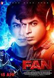 Fan poster 02