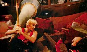Flash Gordon mit Max von Sydow und Sam J. Jones - Bild 9