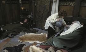 Der Herr der Ringe: Die Rückkehr des Königs mit Ian McKellen und Billy Boyd - Bild 52