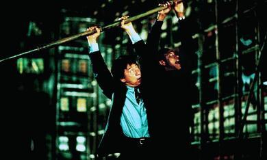 Rush Hour 2 mit Jackie Chan und Chris Tucker - Bild 4