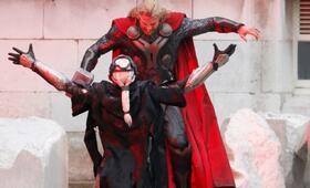 Thor 2: The Dark Kingdom mit Chris Hemsworth - Bild 153