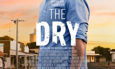 The Dry - Bild 10
