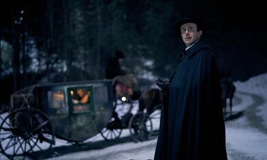 Dracula, Dracula - Staffel 1 mit John Heffernan - Bild 8