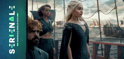 Was wäre Game of Thrones nur ohne die Musik?