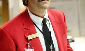 Smokin' Aces mit Matthew Fox - Bild 40