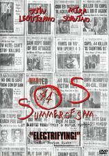 Summer of Sam - Poster
