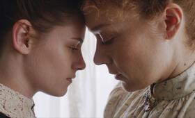 Lizzie mit Kristen Stewart und Chloë Sevigny - Bild 74