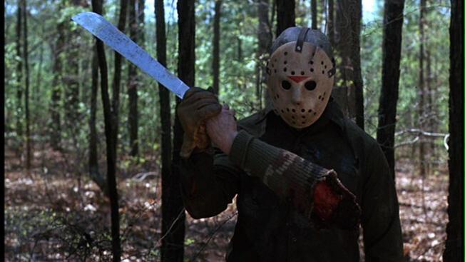 Freitag Der 13 Jason Schauspieler