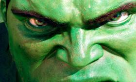 Hulk - Bild 4