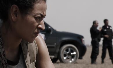 Tijuana, Tijuana - Staffel 1 - Bild 2