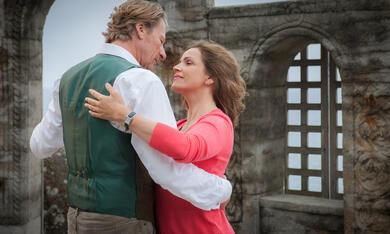 Rosamunde Pilcher: Argentinischer Tango - Bild 6