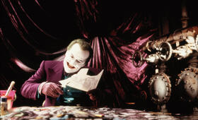 Batman mit Jack Nicholson - Bild 8