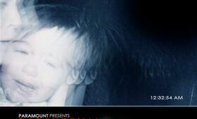 Paranormal Activity 3 - Bild 6
