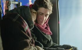 The Day After Tomorrow mit Jake Gyllenhaal - Bild 49