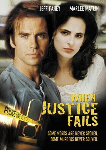 Film Gerechtigkeit
