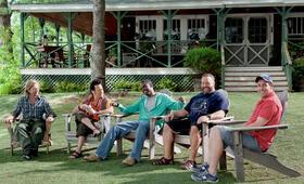 Kindsköpfe mit Kevin James, Adam Sandler, Chris Rock, Rob Schneider und David Spade - Bild 134