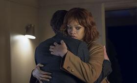 Bates Motel - Staffel 5 mit Freddie Highmore und Rihanna - Bild 7