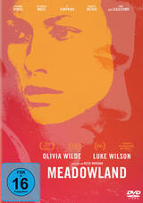 Meadowland - Poster