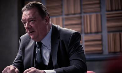 Criminal DE, Criminal DE - Staffel 1 - Bild 1