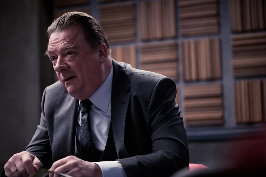 Criminal: Deutschland - Staffel 1