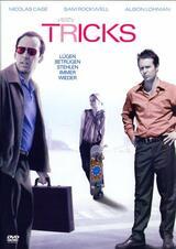 Tricks - Poster